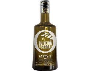 oliveira da serra precio