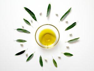 aceite de oliva que es