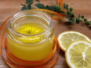 aceite de oliva con limon en ayunas