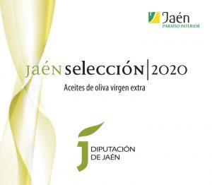 ganadores jaen seleccion 2020