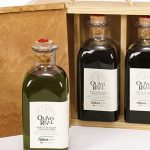 aceite olivo real