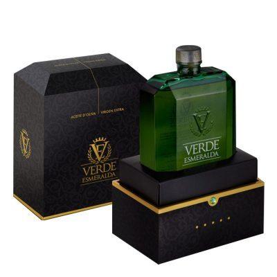 verde esmeralda luxury comprar