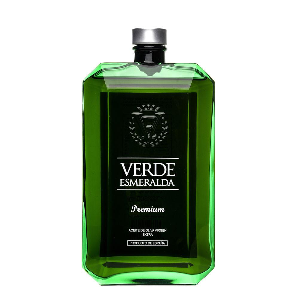verde esmeralda comprar